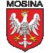 https://www.mosina.pl/front/img/logo.png