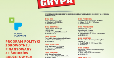 grypa2